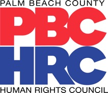 Palm Beach County Human Rights Council